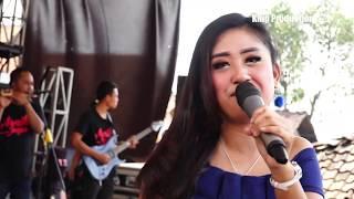 Kopi Lendot - Triia Aulia - Arnika Jaya Live Babakan Losari Pabedilan Crb