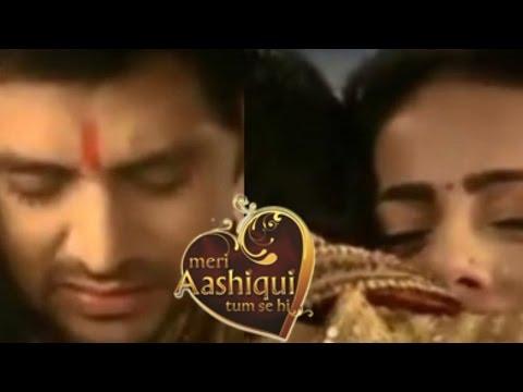 Ranveer Breaks Marriage With Ritika And Stops Isha