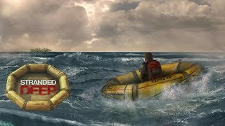 Stranded Deep - Esse jogo esta ficando perfeitoPc e acessórios barato é na Blues Sky: https://goo.gl/uChMnpNova Era Games: https://goo.gl/Gq2bR4Use o Cupom  forcegames e ganhei 5% na nova era games ►SÉRIES DO CANAL✔ GTA V Rotina Policial - https://goo.gl/qMh74p✔ FAR CRY PRIMAL - https://goo.gl/Ls5eoi✔ Ghost Recon Wildlands - https://goo.gl/AeYcjx✔ GTA V Vida do Crime - https://goo.gl/ry9vXf✔ GTA V: Assassino de Aluguel - https://goo.gl/CDAnsp✔ Friday the 13th The Game - https://goo.gl/PLZywm►Redes Social:➔Grupo Faceboock: https://goo.gl/ShQ2bz➔FanPage: https://goo.gl/UfmALg➔Instagram: https://goo.gl/7XsmqI➔Twitter: https://goo.gl/lJFaaV►#BRODaria➔ Over: https://goo.gl/KVwg3K➔ Drakink: https://goo.gl/SmXCMe➔ Guga: https://goo.gl/Ly8tj1➔ Venão: https://goo.gl/Kz2mrV➔ PPk Gamer: https://goo.gl/LiqcZH➔ Pansa Jones: https://goo.gl/RLCl5f➔ Canal Edih: https://goo.gl/HmhGNV➔ Closer: https://goo.gl/HmhGNV►ASSISTA OS ÚLTIMOS VIDEOS DO CANAL:✦Ghost Recon Wildlands: SOCORRENDO LÁ GRINGA CO OP #51 - https://goo.gl/Pt1BnB✦GTA V Franklin e Lamar: Não queria mais fui forçado a matar #09 - https://goo.gl/oRI2BT✦FAR CRY PRIMAL: CAÇA AO MAMUTE MARFIM DE SANGUE! PT-BR #EP-27 - https://goo.gl/xZg02P✦Friday the 13th The Game: Hoje é dia de Vingança - https://goo.gl/wDpLTw✦Ghost Recon Wildlands: CAPTURANDO SALAZAR CO OP #50 - https://goo.gl/8JO9rm✦GTA V Assassino de Aluguel: Atropelei para não gastar munição - #92 - https://goo.gl/h8CSnR✦GTA V Trevor Day: Viramos pirata vamos dominar o mar - https://goo.gl/RmuaQX