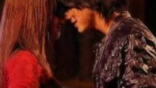 Video Hard To Love[A Nelena Story] Episode 6 MP3, 3GP, MP4, WEBM, AVI, FLV Desember 2017