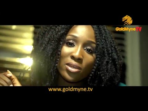 HIT JAM BREAKDOWN: ARAMIDE - LOVE ME (Nigerian Entertainment)