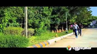 Chinna Chinna Cinema - Episode 01 - Part 1