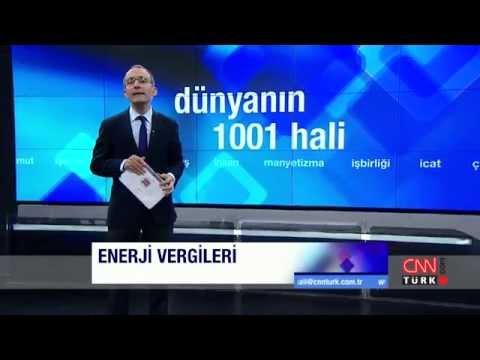 Vergi Sistemi - Dünyanın 1001 Hali