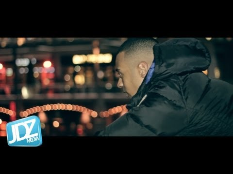 T4 [@T4artist] – Pick A Path [Official Video]