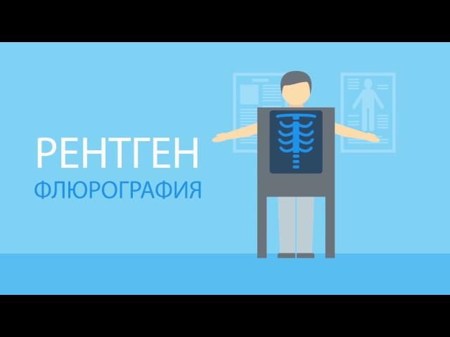 Городская поликлиника №10 г.Алматы