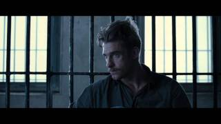 Nonton Edwin Boyd    Clip 3  Film Subtitle Indonesia Streaming Movie Download