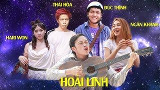 Video Phim Chiếu Rạp 2017   MA DAI   Phim Hài Hoài Linh, Thái Hòa, Hari Won, Ngân Khánh,Kiều Oanh MP3, 3GP, MP4, WEBM, AVI, FLV Februari 2018