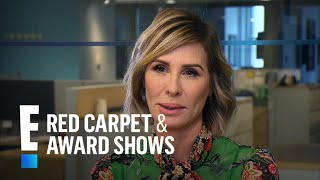 Video Carole Radziwill on What Caused Falling Out With Bethenny | E! Live from the Red Carpet MP3, 3GP, MP4, WEBM, AVI, FLV Agustus 2018