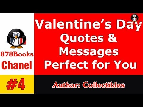 Cute quotes - 17 Cute Valentine's Day Quotes and Messages Perfect for You