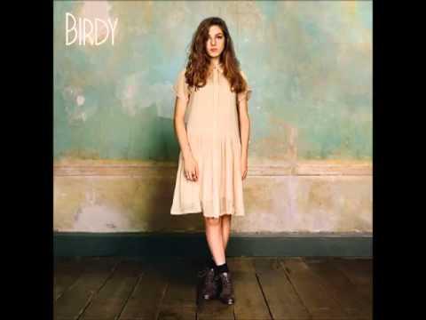 """""""skinny love"""" – birdy - 2011"""