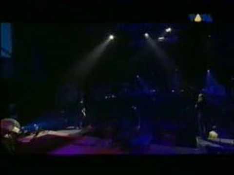Nickelback - The ghost of Tom Joad lyrics