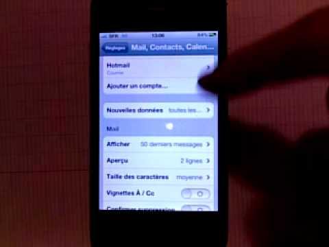 comment augmenter l'autonomie de son smartphone