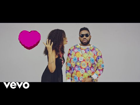 VIDEO: Magnito - Meaning of Love mp4 download
