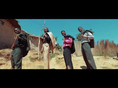 Baba Harare-Tavaona (official video)