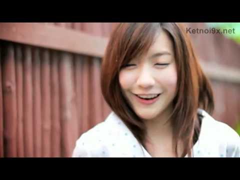 YouTube   Thái lọ Kute   Girl xinh full HD