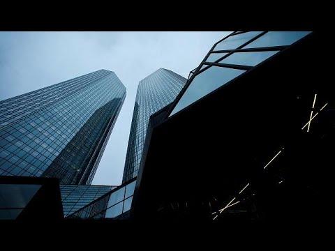 Deutsche Bank: Μπόνους 2,2 δις € στο προσωπικό