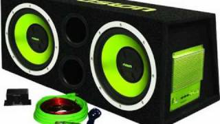 Video Big Bass or Bass can you Hear me - MODIFIED TO INCREASE BASS - BEST BASS SONG IN THE WORLD MP3, 3GP, MP4, WEBM, AVI, FLV Agustus 2018