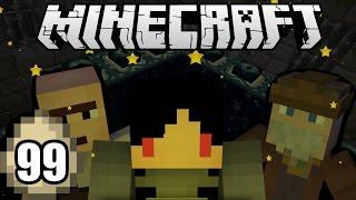 Video Minecraft Survival Indonesia - Menuju Portal Kegelapan! (99) MP3, 3GP, MP4, WEBM, AVI, FLV Oktober 2017