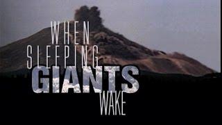Video Cascades Volcanoes: When Sleeping Giants Wake MP3, 3GP, MP4, WEBM, AVI, FLV Februari 2019
