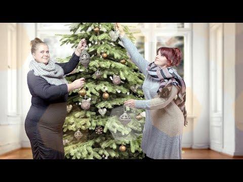 Zwickau: Weihnachtsausstellung in den »Zauberwelten« läutet die schönste Zeit