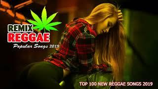 Video REGGAE REMIX 2019 - Top 100 เพลงเร้กเก้ใหม่ 2019 เพลงยอดนิยมของ - Reggae ยอดนิยม 2019 MP3, 3GP, MP4, WEBM, AVI, FLV Juli 2019