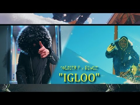 Igloo mimizik