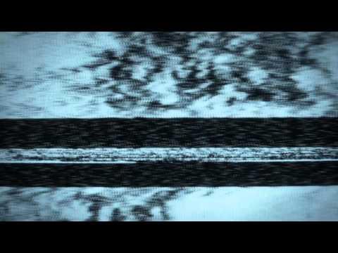 Spor - If You Cry (Official Audio)