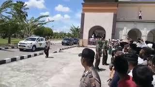 Video presiden jokowi di kalimantan utara MP3, 3GP, MP4, WEBM, AVI, FLV November 2017