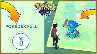 Pokemon Go With David Vlas Episode 41