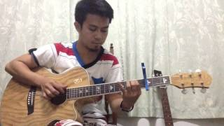 Nonton See You Again - Fast & Furious 7 Soundtrack fingerstyle guitar cover [WITH TABS] Film Subtitle Indonesia Streaming Movie Download