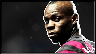 Video Mario Balotelli Funny - Top 5 Quotes! MP3, 3GP, MP4, WEBM, AVI, FLV Juli 2018