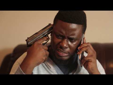 KILLING DEATH ( 2018 LATEST MOUNT ZION MOVIE Starring Dammy And Joshua Mike-Bamiloye)
