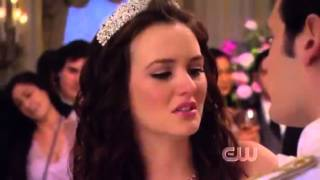 ~ Gossip Girl Best Music Moments xoxo ~Song: Seugo FaultsArtist: Wolf GangEpisode: Season 5, Episode 13 'G.G.'My Comment: ~ There are two songs, the one in the title plays at the end. The first song is called 'We Belong' (Blair's Wedding Rendition) By The Cinematic Orchestra. ~Make sure you check out the other Best Music Moments and subscribe.~ I do not own the video or the song. They belong to their respective owners