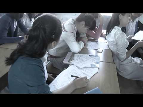 MV cuối cấp THPT CVA-BMT ! là clip đầu tay về kỉ niệm tuổi học trò ...mong mọi ng ủng hộ !!!!