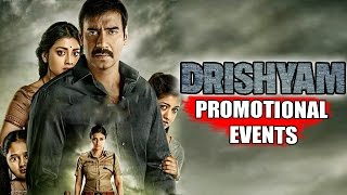 Nonton Drishyam Movie  2015    Ajay Devgn  Tabu  Shriya Saran   Uncut Promotional Events Film Subtitle Indonesia Streaming Movie Download