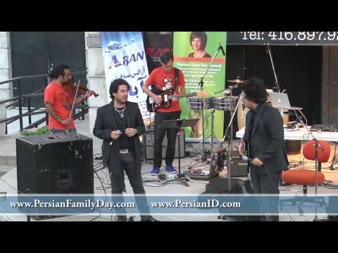 Persian Family Day 2012 - Toronto - Part 11