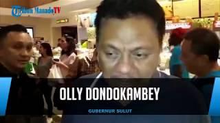 Nonton Ini Kata Gubernur Sulut Mengenai Film Tommi N Jerri Film Subtitle Indonesia Streaming Movie Download