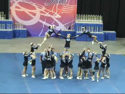 Grandview High School. Grandview High School UCA