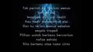 Download Lagu #Peristiwa - Sofaz feat Asfan RJ (LIRIK) Mp3