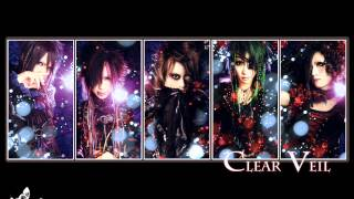 Download Lagu Clearveil -Scar- Mp3