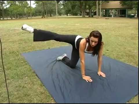Top Exercise to Lose Thigh Fat at Home – Get Thinner Thighs Now!
