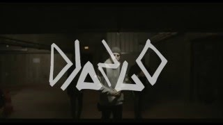 Video Django - Billy Cocaine (Prod. Highself) MP3, 3GP, MP4, WEBM, AVI, FLV Juni 2017