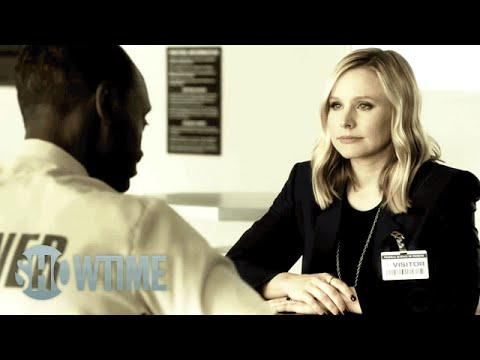 House of Lies 4.01 (Clip 'Sweet Prison Wear')
