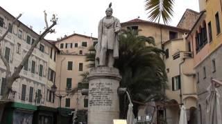 San Remo Italy  city photos gallery : Sanremo, Italy www.bluemaxbg.com
