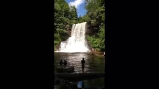 Download Lagu Cascade Falls 2016 Mp3