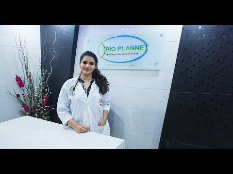 Healthcare Jobs in Abroad | Doctor Jobs Dubai