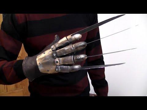 Нож гильотины
