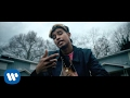 Kap G  Girlfriend Music Video waptubes