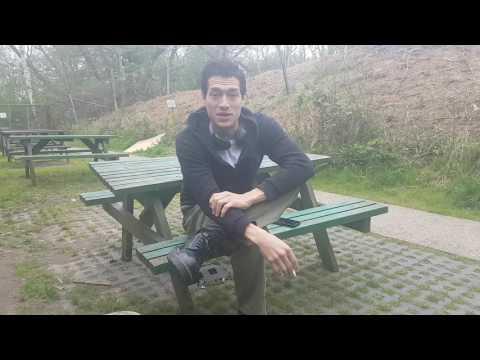 Video Xander Corvus Interview download in MP3, 3GP, MP4, WEBM, AVI, FLV January 2017