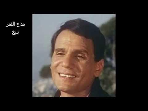 كوكتيل من أغاني عبد الحليم حافظ،...